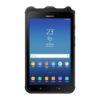 Slika Samsung  Galaxy Tab Active 2 8.0 Lte - Črna