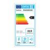 Slika Hladilnik Samsung RS68A8840B1/EF