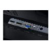"Slika Monitor Samsung F24G35TFWUX 60,96 Cm (24,0"")"