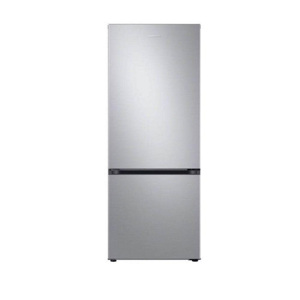 Slika Hladilnik Samsung RB38T600FSA/EF