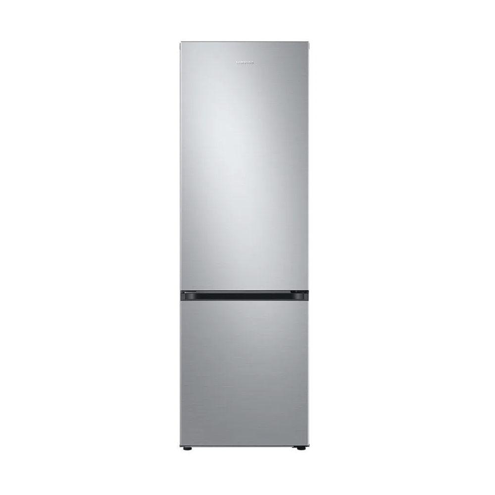 Slika Hladilnik Samsung RB38T600ESA/EK srebrn