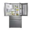 Slika Hladilnik Samsung RF22R7351SR/EF