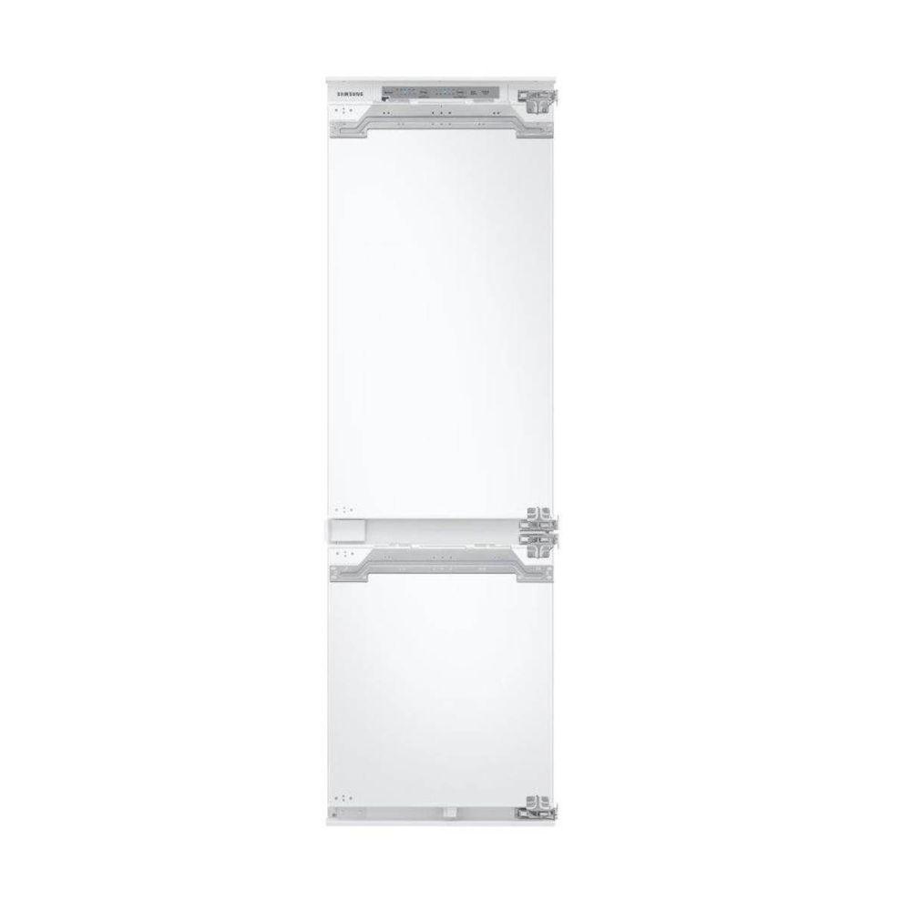 Slika Vgradni hladilnik Samsung BRB26713EWW/EF