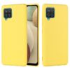 "Slika Silikonski ovitek TPU ""Soft"" za Samsung Galaxy A22 4G - Rumen"